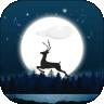睡眠音乐下载最新版_睡眠音乐app免费下载安装