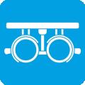 众视好下载最新版_众视好app免费下载安装