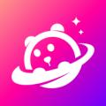 极物星探pro下载最新版_极物星探proapp免费下载安装