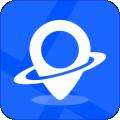 风控行车下载最新版_风控行车app免费下载安装