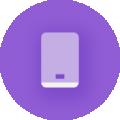 iphone模拟器