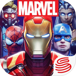 漫威超级战争手游下载_漫威超级战争手游手游最新版免费下载安装