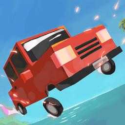 暴力越野卡车手机版下载_暴力越野卡车手机版手游最新版免费下载安装
