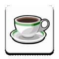 Cuppa泡茶计时器下载最新版_Cuppa泡茶计时器app免费下载安装