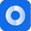 必用浏览器下载最新版_必用浏览器app免费下载安装