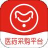 药么么下载最新版_药么么app免费下载安装