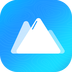 GPS海拔测量仪下载最新版_GPS海拔测量仪app免费下载安装