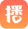 播唛下载最新版_播唛app免费下载安装