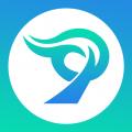 众通店小助下载最新版_众通店小助app免费下载安装