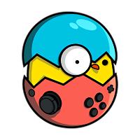 egg模拟器最新版下载_egg模拟器最新版手游最新版免费下载安装