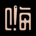 嗨物下载最新版_嗨物app免费下载安装