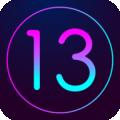 iphone13桌面模拟器下载最新版_iphone13桌面模拟器app免费下载安装