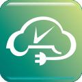 E+租车下载最新版_E+租车app免费下载安装