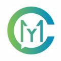 米优在线下载最新版_米优在线app免费下载安装