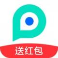 PP助手下载最新版_PP助手app免费下载安装