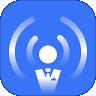 超强WiFi管家下载最新版_超强WiFi管家app免费下载安装