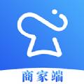 掌厨商家下载最新版_掌厨商家app免费下载安装