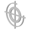 机械螺纹下载最新版_机械螺纹app免费下载安装