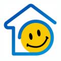 悦己悦生活下载最新版_悦己悦生活app免费下载安装