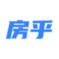 房乎vb小伙伴下载最新版_房乎vb小伙伴app免费下载安装