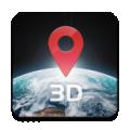 趣看3D世界街景地图下载最新版_趣看3D世界街景地图app免费下载安装