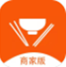 饭友外卖商家版下载最新版_饭友外卖商家版app免费下载安装