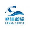 熊猫邮轮下载最新版_熊猫邮轮app免费下载安装
