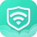 WIFI好管家下载最新版_WIFI好管家app免费下载安装