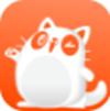 阿呆猫下载最新版_阿呆猫app免费下载安装