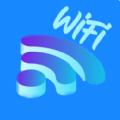 WiFi万能盒子下载最新版_WiFi万能盒子app免费下载安装