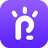 兴义智慧停车下载最新版_兴义智慧停车app免费下载安装