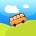 公交看看下载最新版_公交看看app免费下载安装