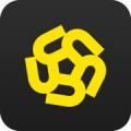 优鲜集下载最新版_优鲜集app免费下载安装