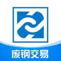 铁铁再生下载最新版_铁铁再生app免费下载安装
