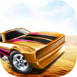 哈瓦拉那赛车游戏下载_哈瓦拉那赛车游戏手游最新版免费下载安装