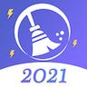 大师清理管家下载最新版_大师清理管家app免费下载安装