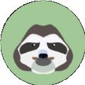 树懒一键投屏下载最新版_树懒一键投屏app免费下载安装