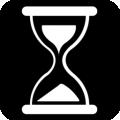 时间规划倒计时下载最新版_时间规划倒计时app免费下载安装