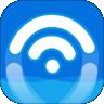 WiFi万能钥匙助手下载最新版_WiFi万能钥匙助手app免费下载安装