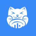 创业招财猫下载最新版_创业招财猫app免费下载安装