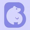 随身简易笔记下载最新版_随身简易笔记app免费下载安装