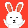 One兔下载最新版_One兔app免费下载安装