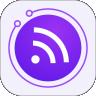 飞速WIFI无线畅连下载最新版_飞速WIFI无线畅连app免费下载安装