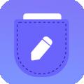 口袋记工本下载最新版_口袋记工本app免费下载安装