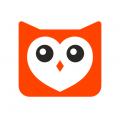 爱乐物下载最新版_爱乐物app免费下载安装
