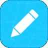 笔画笔顺助手下载最新版_笔画笔顺助手app免费下载安装