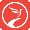 逐梦目标专注下载最新版_逐梦目标专注app免费下载安装
