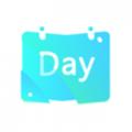 纪念日mDays下载最新版_纪念日mDaysapp免费下载安装