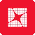 星城市下载最新版_星城市app免费下载安装