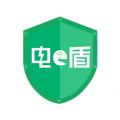 电e盾下载最新版_电e盾app免费下载安装